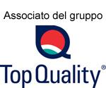 Associato del gruppo Top Quality